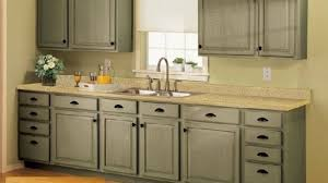 42 unfinished wall cabinets unfinished kitchen wall cabinets decoration hsubili com 42 kitchen