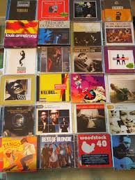 great collection of 40 cds for sale 200 only cd jazz pop rock