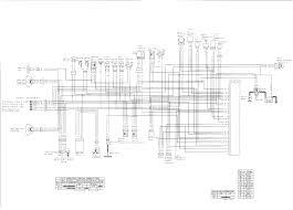 yfm 350 wiring diagram 2004 yamaha starter relay diagram yamaha