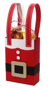 Christmas Inexpensive Handmade Christmas Gifts I Heart Nap Time Christmas Inexpensive Handmade Christmasts I Heart Nap Time
