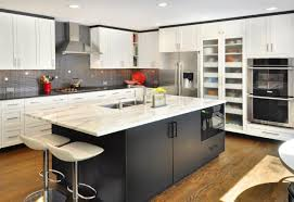 best design kitchen 50 best kitchen countertops options you should see theydesign