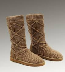 ugg cardy sale womens ugg cardy ugg boots clearance on sale 68 ugg boots