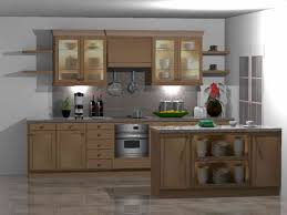 Online Kitchen Design Software Awesome Best Professional Kitchen Design Software 83 On Online