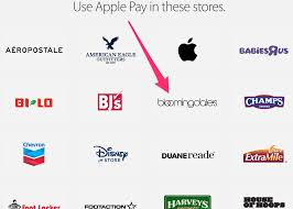 ugg boots sale bloomingdales my apple pay experience at bloomingdale s left me feeling ugg