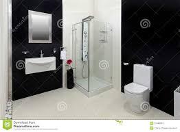 Black And White Tiles Bedroom Bathroom Black And White Tile Bathroom Decorating Ideas Photos