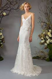 reem acra over the moon wedding dress designers ideal bride