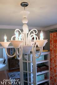 Office Chandelier Lighting Bronze Chandelier With Crystals Chandeliers For Dining