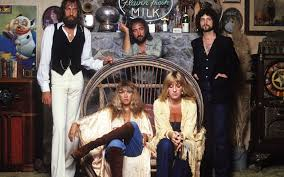 excess all areas the pageantry and farce of the fleetwood mac story