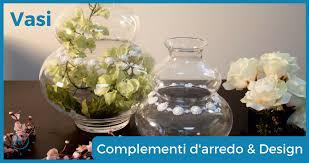 vasi decorativi vasi decorativi per fiori arredamento casa e design