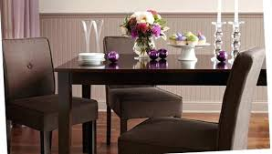 target kitchen furniture target dining room tables dining room table target table dining