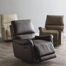 sofa oversized recliner chair suede couch recliner covers king