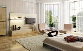 Small Studio Apartment Design Studio Apartment Design Layouts Yellow Bedding Idea Wall Mounted