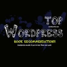 the top best good amazon books to read on wordpress 2017 2018
