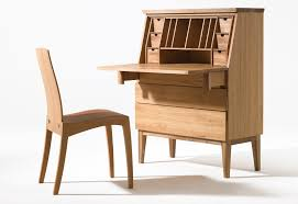 Furniture Secretary Desk Cabinet by Secretary Cabinet Women U0027s Desk Emily By Sixay Furniture