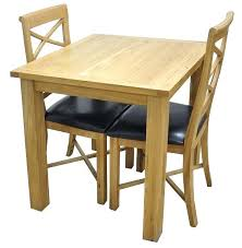 small table with two chairs small table 2 chairs compact dining table and 2 chairs small game