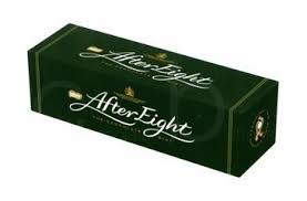 after 8 mints where to buy after eight the best price in savemoney es