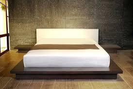 style chambre a coucher adulte deco chambre adulte la chambre deco chambre adulte style a