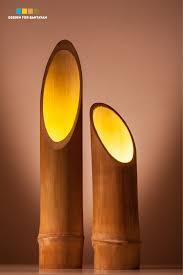 bambus design mixed nuts design for bantayan