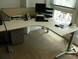 Used Office Desk Used Office Furniture Second Office Furniture