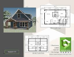craftsman style floor plans model house design with floor plan fresh 49 new craftsman style