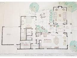 Eugene Zip Code Map by 17492618sterling Woods Dr Lot 7eugeneoregon97408 585 000
