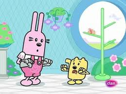 wow wow wubbzy wubbzy star video dailymotion