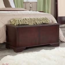 Storage Chest Bench Storage Bench Trunk Lane Hope Chest Storage Bench Hope Chest