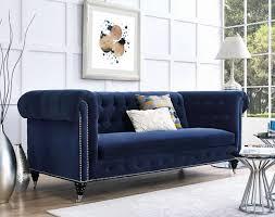 light blue velvet couch velvet sofa teal velvet couch anthropologie furniture reviews green