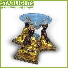 thailand home decor wholesale thai style handmade resin craft buy buddha statue folk art home