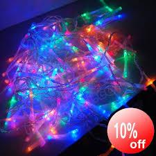 old c9 christmas lights impressive inspiration christmas rgb lights laser pixel tree c9