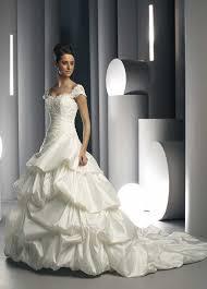 Wedding Dress J Reyez Welcome