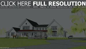farmhouse house plans with porches farm house plans farmhouse house plans design with porches