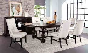 cheap living room tables dining room furniture lovely dining collections corner decor dining