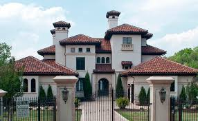 houses with a tile roof google search home decore pinterest