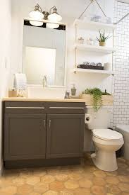 Space Saving Bathroom Ideas Colors Elegant Interior And Furniture Layouts Pictures Beautiful Small