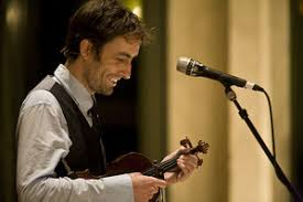 Andrew Bird Armchairs Lyrics Andrew Bird Albums Songs Discography Biography And Listening