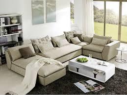 Modern Sofa Philippines Living Room Best Living Room Furniture Design Sets Modern Wooden