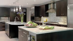 colorful modern kitchen ideas adorable interior design kitchen