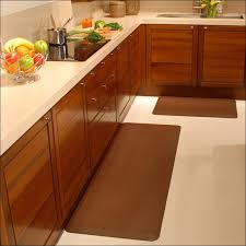 Target Kitchen Floor Mats by Kitchen Kmart Kitchen Rugs Kitchen Mats Target Walmart Kitchen