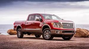 nissan titan xd problems 2016 nissan titan xd it u0027s more expensive than half ton pickups