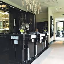 des vers dans la cuisine le coin vers la cuisine picture of restaurant villa rene lalique