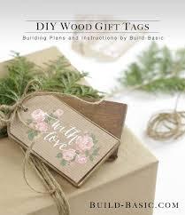 Wood Crafts Plans by 133 Best Build Basic Building Plans Images On Pinterest Building