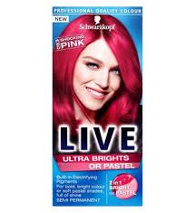 over the counter purple hair toner semi permanent hair dye hair beauty skincare boots ireland