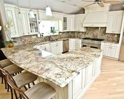 granite kitchen ideas granite kitchen countertops ideas granite kitchen with black
