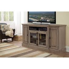Fireplace Console Entertainment by Progressive Furniture Tv Stands U0026 Entertainment Centers Homeclick