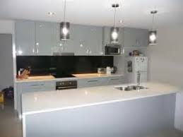all for house galley kitchen designs design bookmark 14967