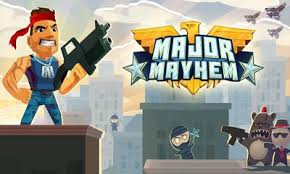 major apk free major mod apk for android free