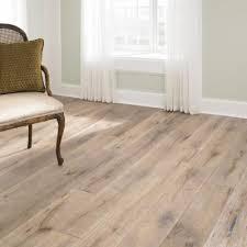 Dalton Flooring Outlet Luxury Vinyl Tile U0026 Plank Hardwood Tile Coretec Plus Gunstock Plank Luxury Vinyl Tile Flooring Beckler U0027s