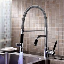 Sensor Faucets Kitchen by Lighting Farmers Sink Ikea Gold Kitchen Faucet Wall Tv Cabinet