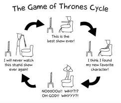 Game Meme - game of thrones meme compilation losapos